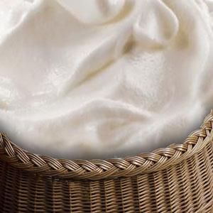 crème-fraîche